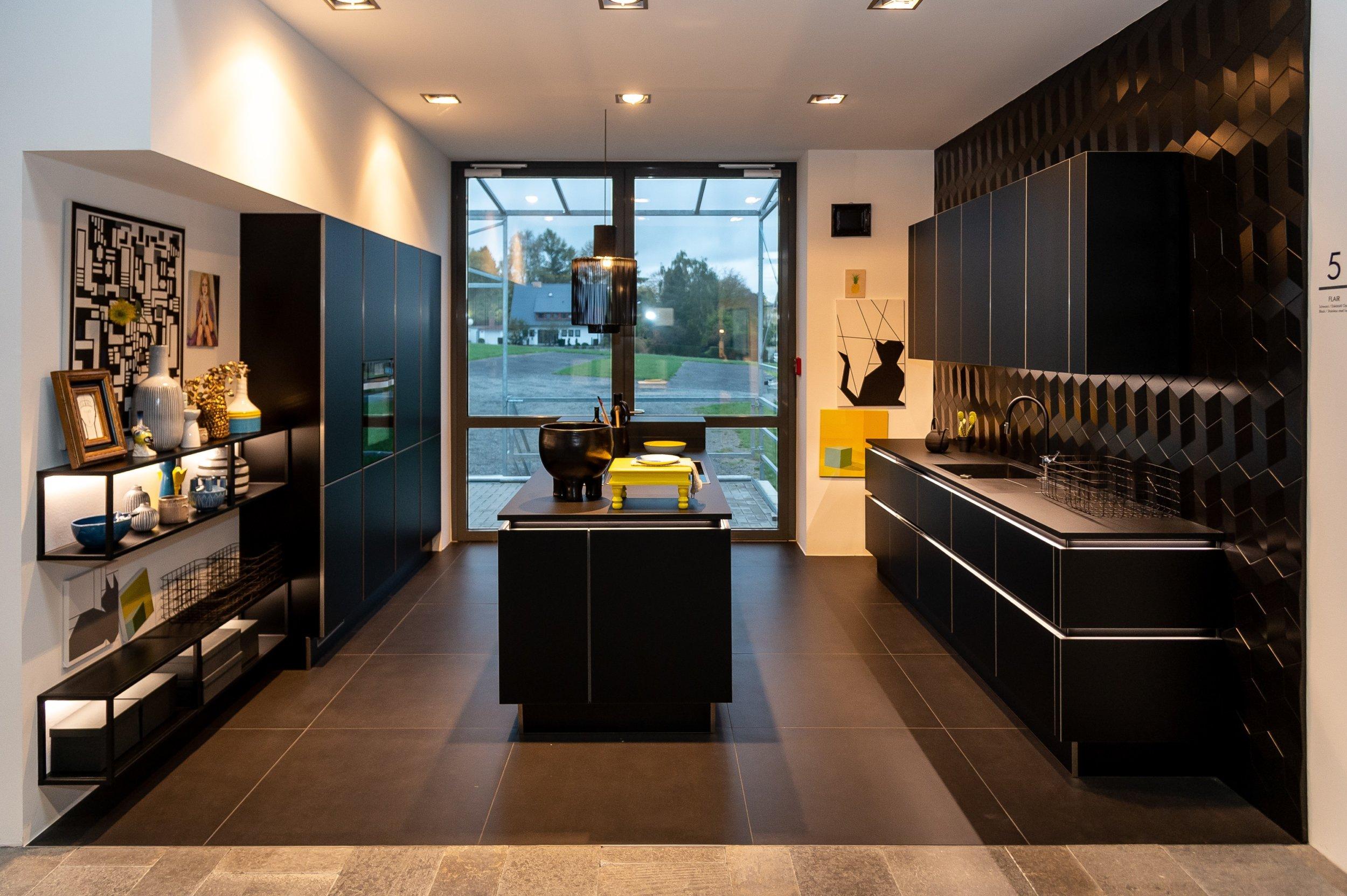 Full Size of Edelstahl Küchen Outdoor Küche Edelstahlküche Gebraucht Garten Regal Wohnzimmer Edelstahl Küchen