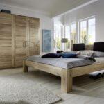 überbau Schlafzimmer Modern Wohnzimmer überbau Schlafzimmer Modern Massivholz Naturbelassene Massivholzbetten Weiss Deckenleuchte Schränke Rauch Landhausstil Weiß Landhaus Set Günstig Günstige