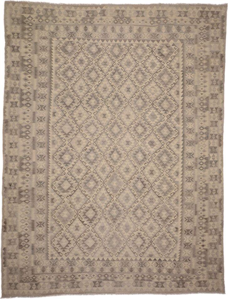 Medium Size of Schlafzimmer Teppich Badezimmer Steinteppich Bad Wohnzimmer Esstisch Teppiche Für Küche Wohnzimmer Teppich 300x400