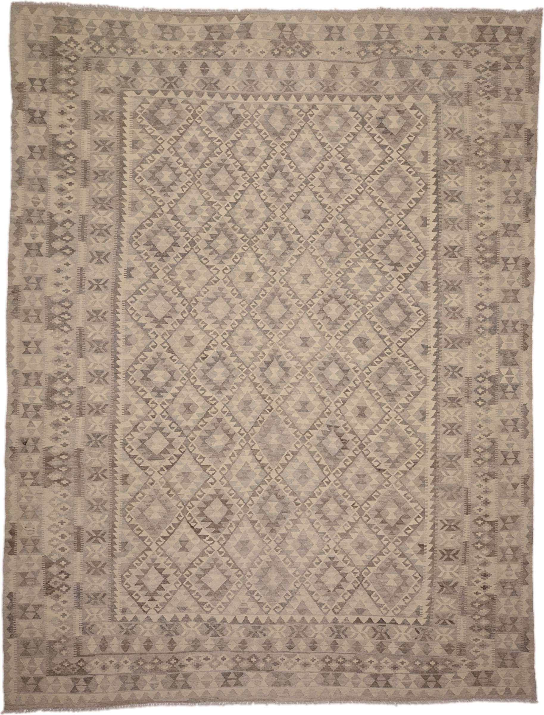 Full Size of Schlafzimmer Teppich Badezimmer Steinteppich Bad Wohnzimmer Esstisch Teppiche Für Küche Wohnzimmer Teppich 300x400