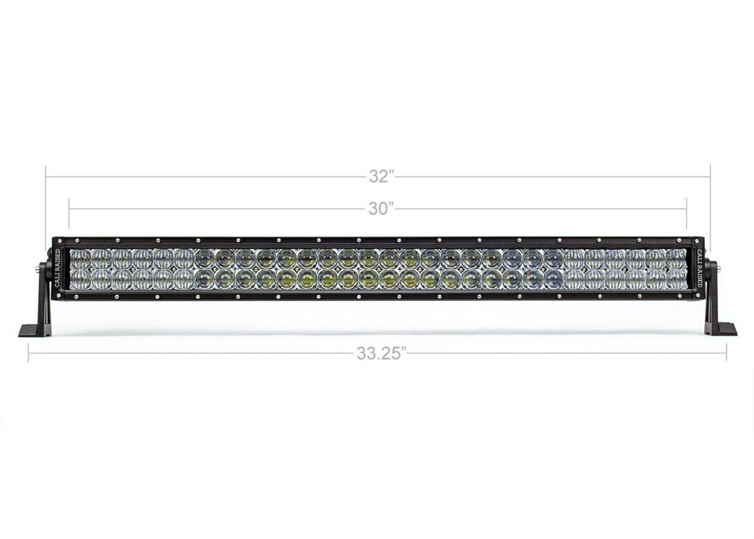 Large Size of Osram Led Panel Table Lamp Planon Pure Light 32w (600 X 600mm) Plus 1200x300mm Frameless 60w 3000k 600x600 Sofa Leder Braun Kunstleder Lampen Wohnzimmer Wohnzimmer Osram Led Panel
