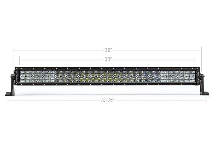 Medium Size of Osram Led Panel Table Lamp Planon Pure Light 32w (600 X 600mm) Plus 1200x300mm Frameless 60w 3000k 600x600 Sofa Leder Braun Kunstleder Lampen Wohnzimmer Wohnzimmer Osram Led Panel