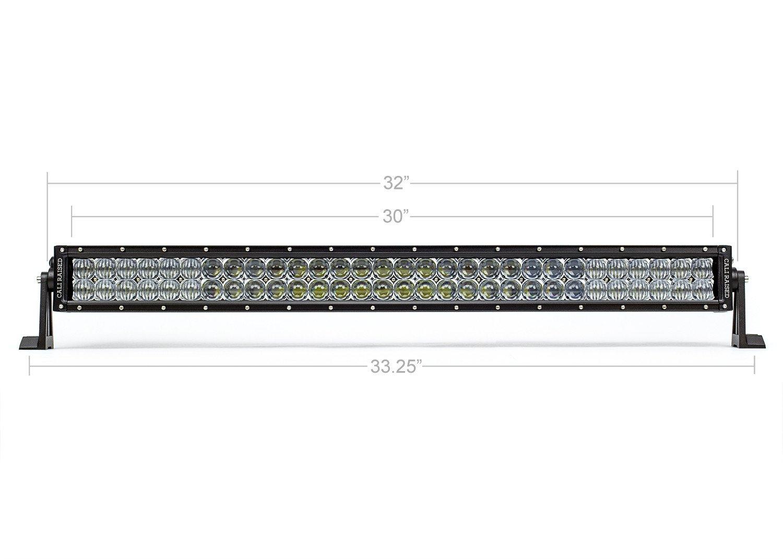 Full Size of Osram Led Panel Table Lamp Planon Pure Light 32w (600 X 600mm) Plus 1200x300mm Frameless 60w 3000k 600x600 Sofa Leder Braun Kunstleder Lampen Wohnzimmer Wohnzimmer Osram Led Panel