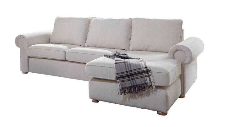 Couch Sitztiefenverstellung Kolonialstil Sofa Spannbezug Kunstleder Weiß Modernes Xxl U Form Relaxfunktion Mit Hocker Wildleder Rund Big 3er Machalke Wohnzimmer Tom Tailor Big Sofa