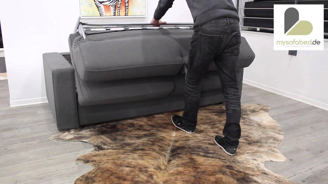 Full Size of Dauerschläfer Sofa Günstig Chicago Schlafsofa Zeitlos Modern Mysofabedde Bett Kaufen Küche Mit Elektrogeräten Schlafzimmer Set Barock Günstiges 2er Wohnzimmer Dauerschläfer Sofa Günstig