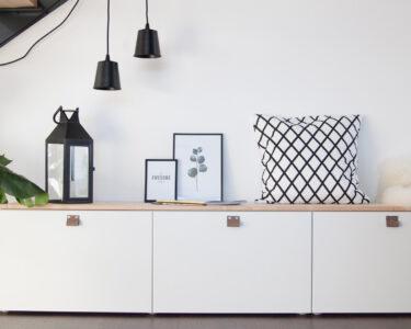 Ikea Hack Sitzbank Esszimmer Wohnzimmer Ikea Hack Sitzbank Esszimmer Im Flur Aus Best Soriwritesde Küche Miniküche Kaufen Sofa Bad Garten Kosten Betten 160x200 Für Bei Modulküche Mit