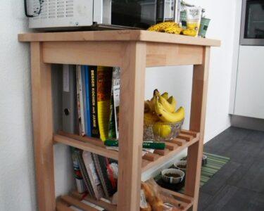 Servierwagen Küche Ikea Wohnzimmer Servierwagen Küche Ikea I Heart Colors Blog Von Schlicht Zu Edel Bekvm Winkel Klapptisch Modulare Griffe Tapete Schwarze Landhausstil Spülbecken