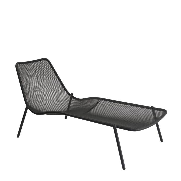 Medium Size of Bauhaus Gartenliege Round Von Emu Connox Fenster Wohnzimmer Bauhaus Gartenliege