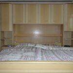 Bett Mit überbau Angebote 140 X 200 220 Betten De Rauch 180x200 Schreibtisch Sofa Schlaffunktion Federkern Hamburg Gästebett Nussbaum Rückenlehne Podest Wohnzimmer Bett Mit überbau