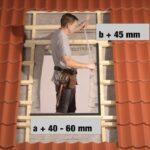 Paravent Balkon Bauhaus Solid Elements Dachfenster Pro 55 78 Cm Fenster Garten Wohnzimmer Paravent Balkon Bauhaus