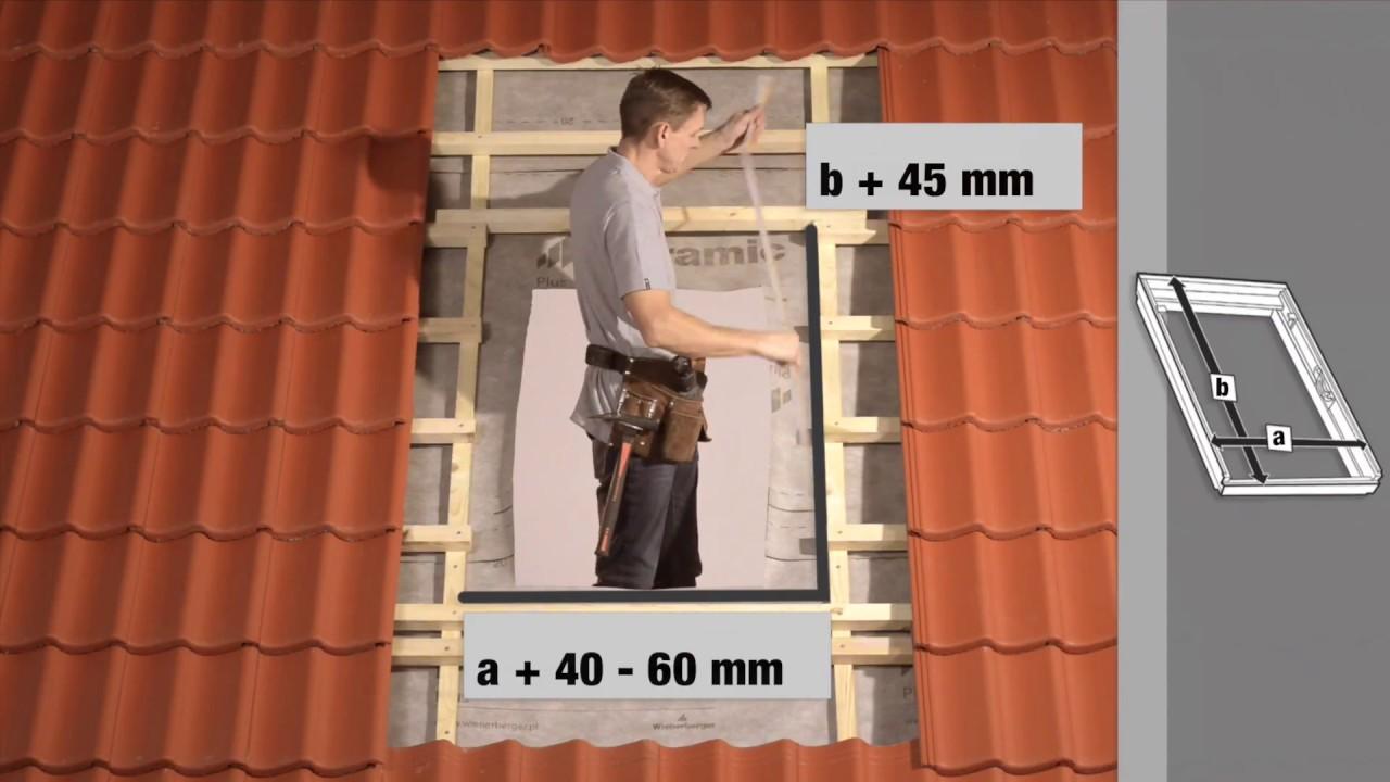Full Size of Paravent Balkon Bauhaus Solid Elements Dachfenster Pro 55 78 Cm Fenster Garten Wohnzimmer Paravent Balkon Bauhaus