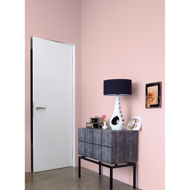 Full Size of Wandfarbe Rosa Alpina Feine Farben No 23 Wolken In Rose Edelmatt 2 Küche Wohnzimmer Wandfarbe Rosa