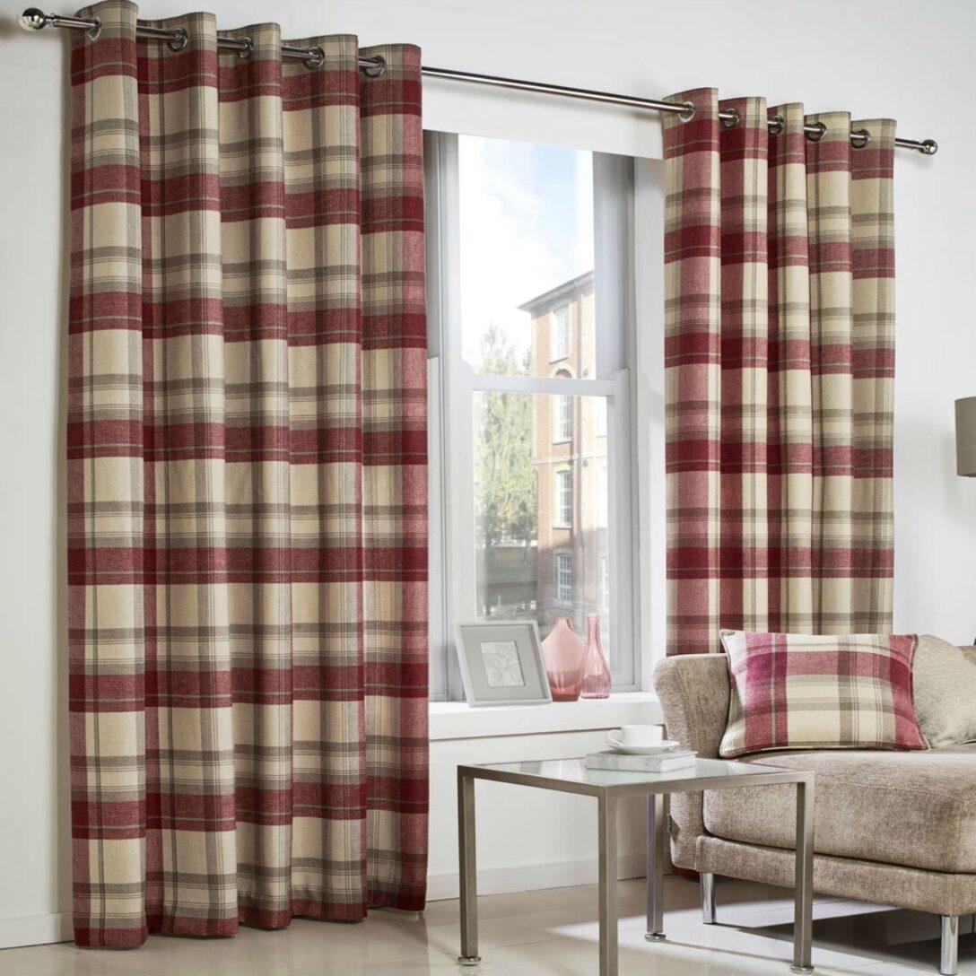 Large Size of Vorhang Arten Gardinen Für Wohnzimmer Scheibengardinen Küche Schlafzimmer Fenster Die Wohnzimmer Gardinen Doppelfenster
