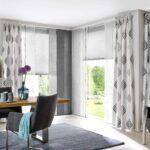 Vorhänge Küche Ikea Fenster Gardinen Zuhause Kaufen Erweitern Modulküche Holz Fliesenspiegel Selber Machen Massivholzküche Deckenleuchten Wandtattoo Griffe Wohnzimmer Vorhänge Küche Ikea