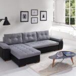 Big Sofa L Form Couch Ravenna 1 Couchgarnitur Polsterecke Wohnlandschaft Golf Bad Griesbach Arbeitsplatte Küche Esstisch Weiß Oval Elektroheizkörper Graues Wohnzimmer Big Sofa L Form