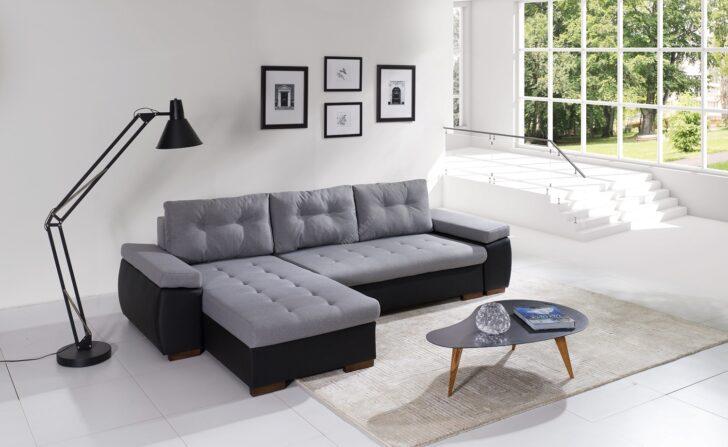 Medium Size of Big Sofa L Form Couch Ravenna 1 Couchgarnitur Polsterecke Wohnlandschaft Golf Bad Griesbach Arbeitsplatte Küche Esstisch Weiß Oval Elektroheizkörper Graues Wohnzimmer Big Sofa L Form