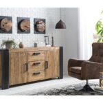 Deko Sideboard Wohnzimmer Deko Sideboard Wohnzimmer Schlafzimmer Dekoration Küche Wanddeko Mit Arbeitsplatte Badezimmer Für