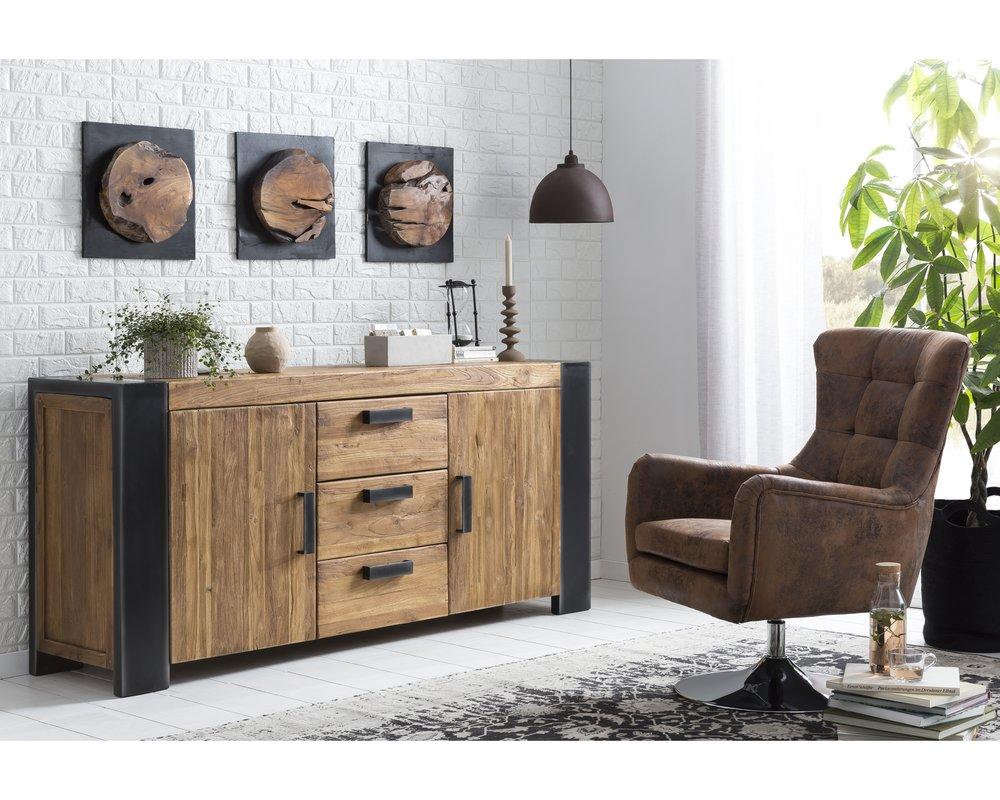 Full Size of Deko Sideboard Wohnzimmer Schlafzimmer Dekoration Küche Wanddeko Mit Arbeitsplatte Badezimmer Für Wohnzimmer Deko Sideboard