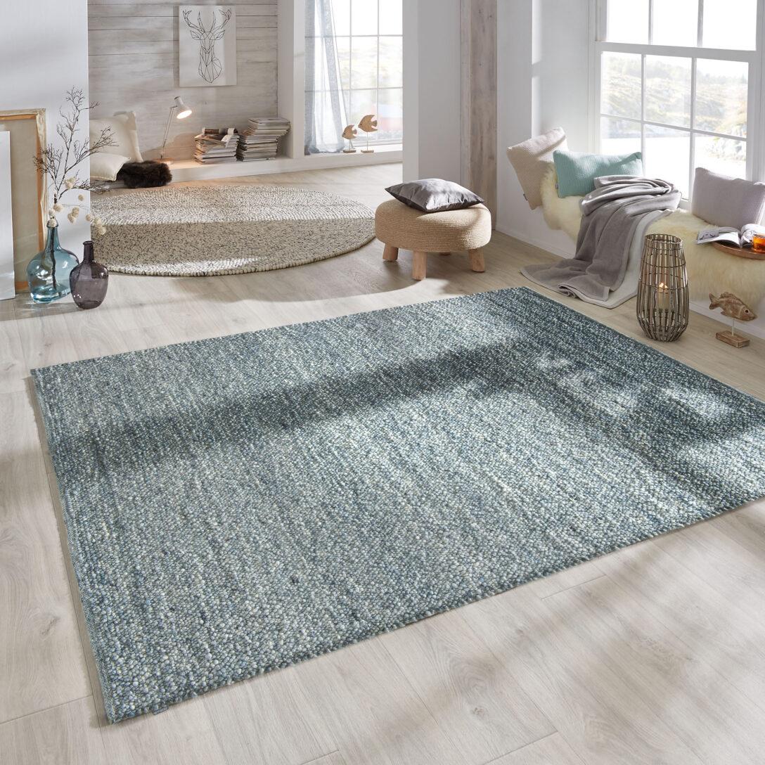 Large Size of Teppich 300x400 Gemtliche Woll Teppiche Online Kaufen Kibek Wohnzimmer Küche Bad Badezimmer Esstisch Steinteppich Für Schlafzimmer Wohnzimmer Teppich 300x400