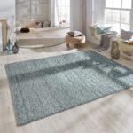 Teppich 300x400 Wohnzimmer Teppich 300x400 Gemtliche Woll Teppiche Online Kaufen Kibek Wohnzimmer Küche Bad Badezimmer Esstisch Steinteppich Für Schlafzimmer