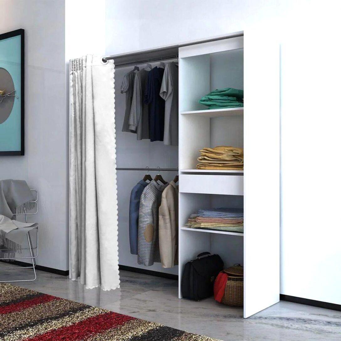 Large Size of Schrankküche Ikea Gebraucht Gebrauchte Fenster Kaufen Betten Bei Landhausküche Küche Gebrauchtwagen Bad Kreuznach Edelstahlküche Verkaufen 160x200 Wohnzimmer Schrankküche Ikea Gebraucht