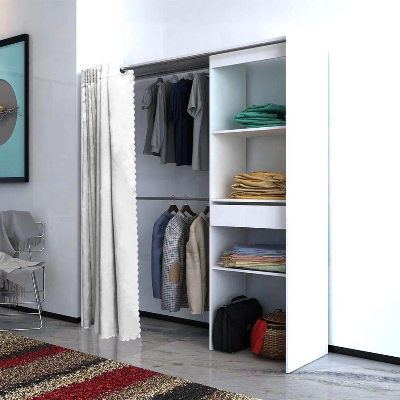 Full Size of Schrankküche Ikea Gebraucht Gebrauchte Fenster Kaufen Betten Bei Landhausküche Küche Gebrauchtwagen Bad Kreuznach Edelstahlküche Verkaufen 160x200 Wohnzimmer Schrankküche Ikea Gebraucht