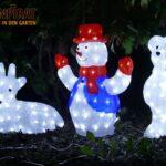 Gartenskulpturen Kaufen Schweiz Rentier Aus Acryl Mit 56 Led Beleuchtet Figur Fr Weihnachten Günstig Sofa Amerikanische Küche Tipps Alte Fenster Regale Wohnzimmer Gartenskulpturen Kaufen Schweiz