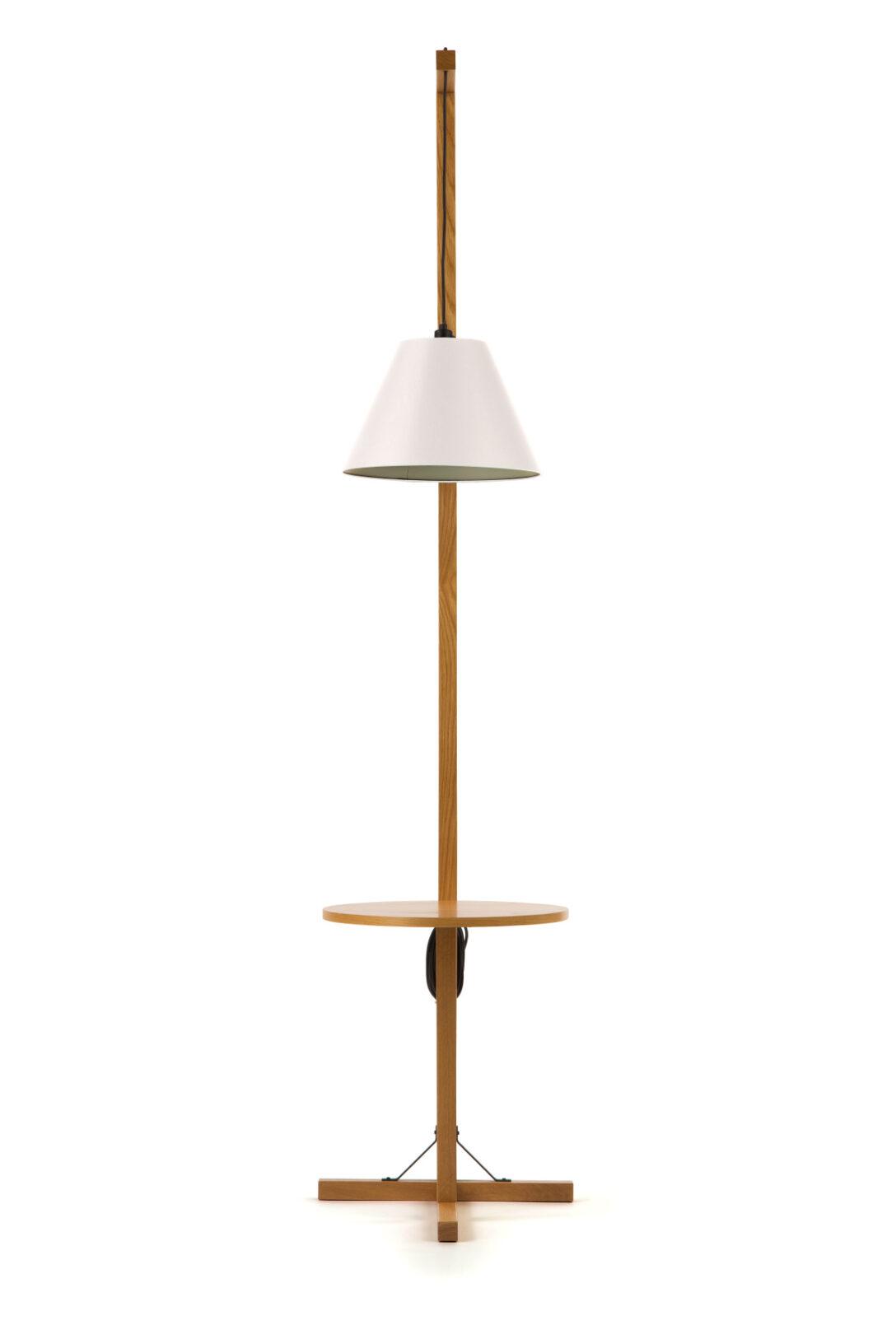 Large Size of Ikea Stehlampe Holz Wohnzimmer Modern Stehlampen Led Dimmbar Poco Esstisch Massiv Esstische Alu Fenster Massivholz Sofa Mit Schlaffunktion Unterschrank Bad Wohnzimmer Ikea Stehlampe Holz