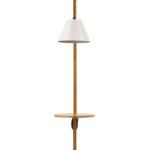 Ikea Stehlampe Holz Wohnzimmer Modern Stehlampen Led Dimmbar Poco Esstisch Massiv Esstische Alu Fenster Massivholz Sofa Mit Schlaffunktion Unterschrank Bad Wohnzimmer Ikea Stehlampe Holz