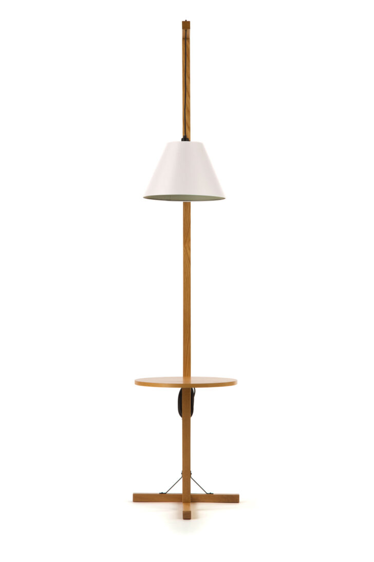 Medium Size of Ikea Stehlampe Holz Wohnzimmer Modern Stehlampen Led Dimmbar Poco Esstisch Massiv Esstische Alu Fenster Massivholz Sofa Mit Schlaffunktion Unterschrank Bad Wohnzimmer Ikea Stehlampe Holz