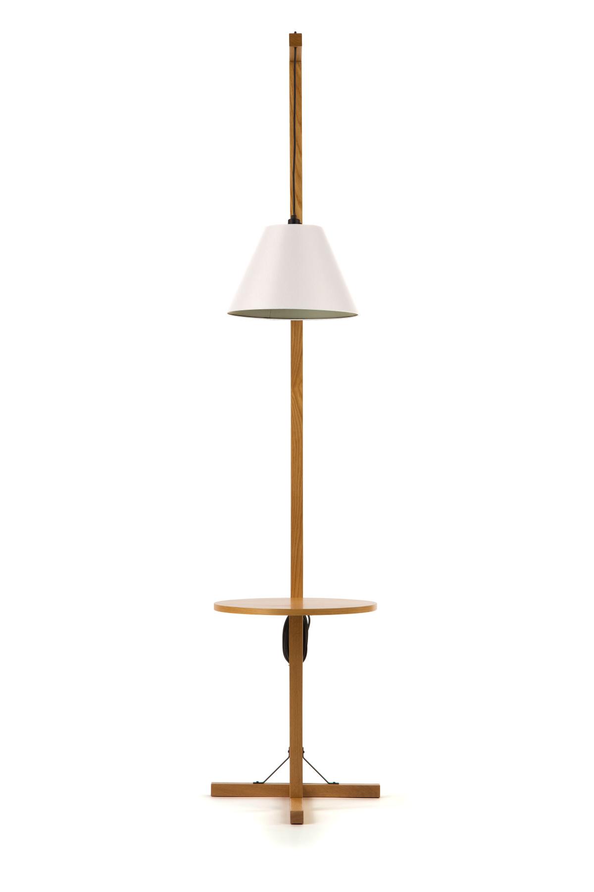 Full Size of Ikea Stehlampe Holz Wohnzimmer Modern Stehlampen Led Dimmbar Poco Esstisch Massiv Esstische Alu Fenster Massivholz Sofa Mit Schlaffunktion Unterschrank Bad Wohnzimmer Ikea Stehlampe Holz