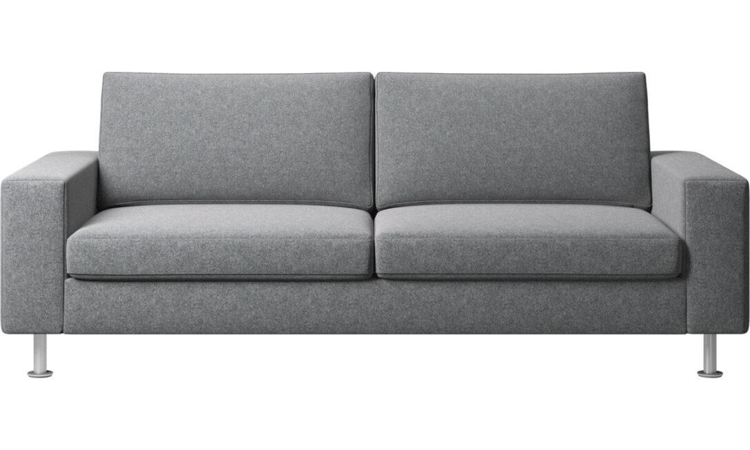 Large Size of Couch Ausklappbar Schlafsofas Boconcept Ausklappbares Bett Wohnzimmer Couch Ausklappbar