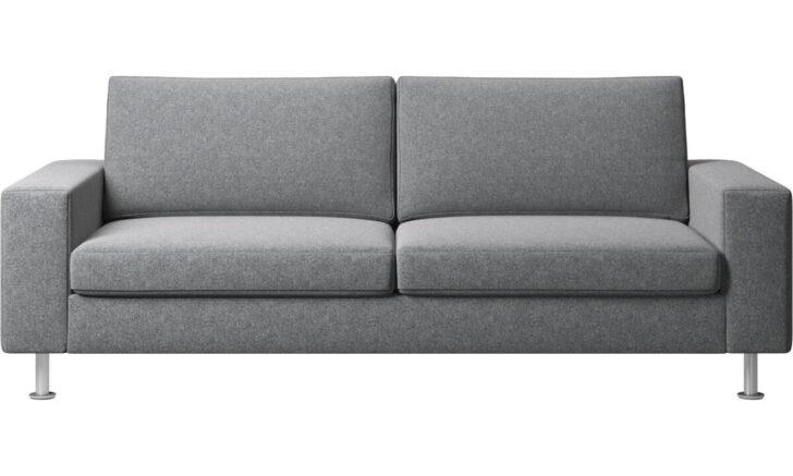 Medium Size of Couch Ausklappbar Schlafsofas Boconcept Ausklappbares Bett Wohnzimmer Couch Ausklappbar
