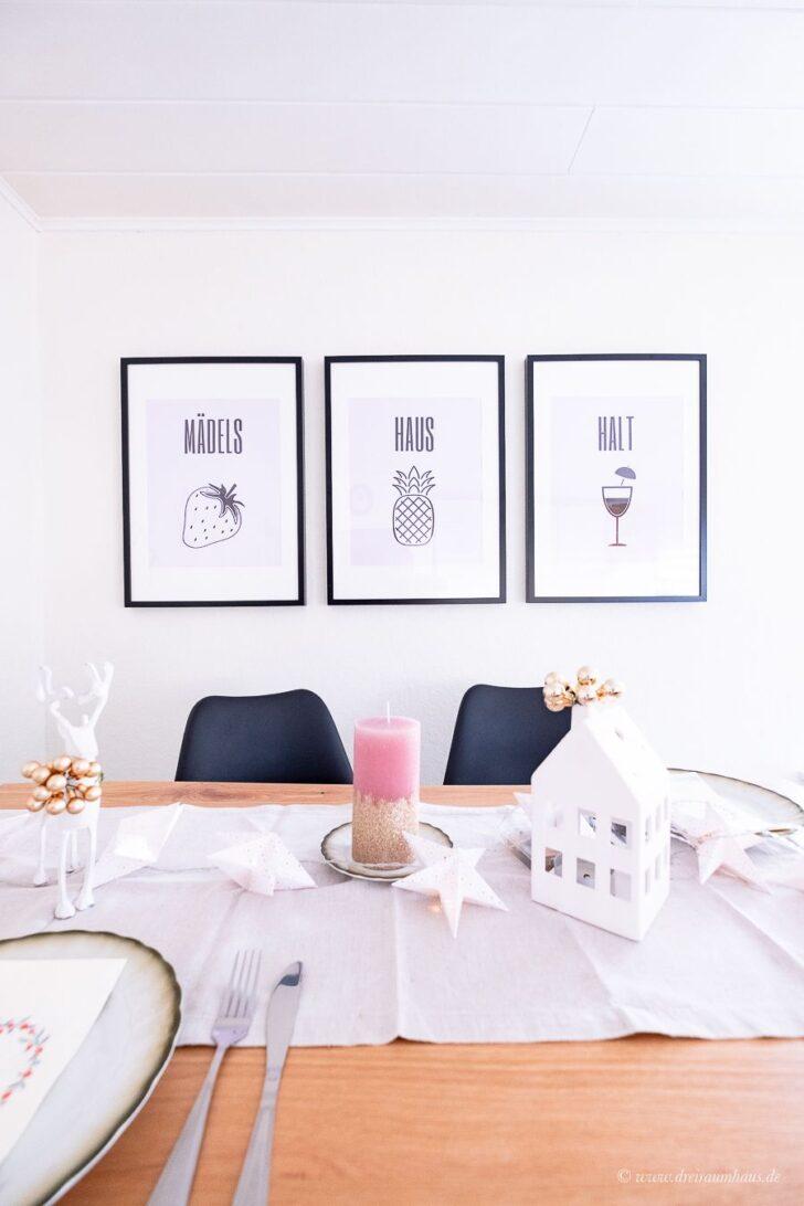 Medium Size of Kchenecke Und Tischdekoration Mit Dnisches Bettenlager Bartisch Dänisches Badezimmer Küche Wohnzimmer Bartisch Dänisches Bettenlager