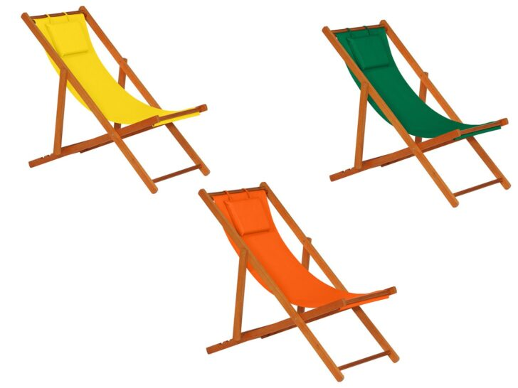 Medium Size of Sonnenliege Klappbar Lidl Rattan Liegestuhl Alu Bett Ausklappbar Ausklappbares Wohnzimmer Sonnenliege Klappbar Lidl