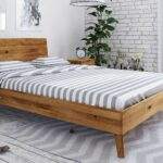 Pappbett Ikea Miniküche Küche Kosten Kaufen Betten Bei Sofa Mit Schlaffunktion Modulküche 160x200 Wohnzimmer Pappbett Ikea