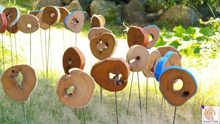 Medium Size of Gartenskulpturen Holz Selber Machen Garten Skulpturen Aus Und Glas Kaufen Outdoor Kunst In Fuer Den Auenbereichkunst Vollholzküche Alu Fenster Schlafzimmer Wohnzimmer Gartenskulpturen Holz