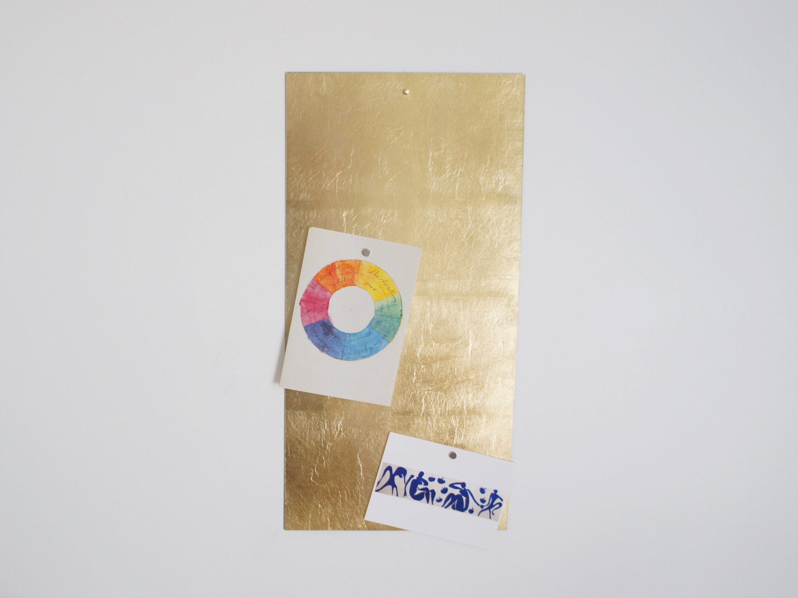Full Size of Magnetwand Küche Gold Whiteboard Pinwand Calvill Hochglanz Weiss Pantryküche Wanduhr Laminat Für Oberschrank Arbeitsschuhe Stengel Miniküche Bauen Rustikal Wohnzimmer Magnetwand Küche