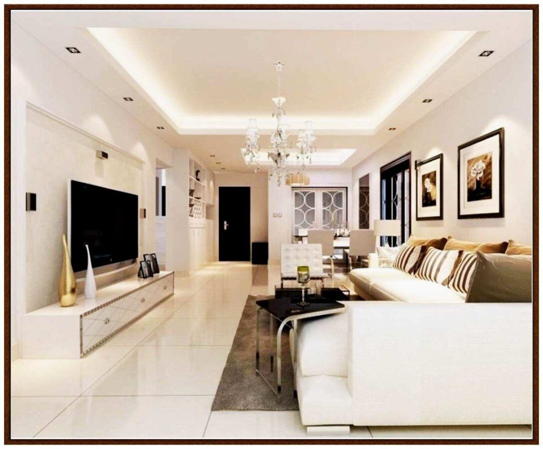 Large Size of Wohnzimmer Decke Dekorieren Caseconradcom Led Deckenleuchte Deckenlampe Bad Decken Beleuchtung Bett Mit Relaxliege Vorhänge Heizkörper Badezimmer Wohnzimmer Decke Beleuchtung Wohnzimmer Ideen