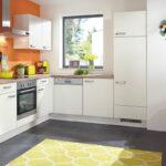 Einbauküche Nobilia Küche Wohnzimmer Nobilia Magnolia