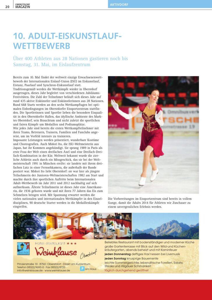 Medium Size of Küchenkräutergarten Oberstdorf Magazin 6 14 By Tourismus Wohnzimmer Küchenkräutergarten