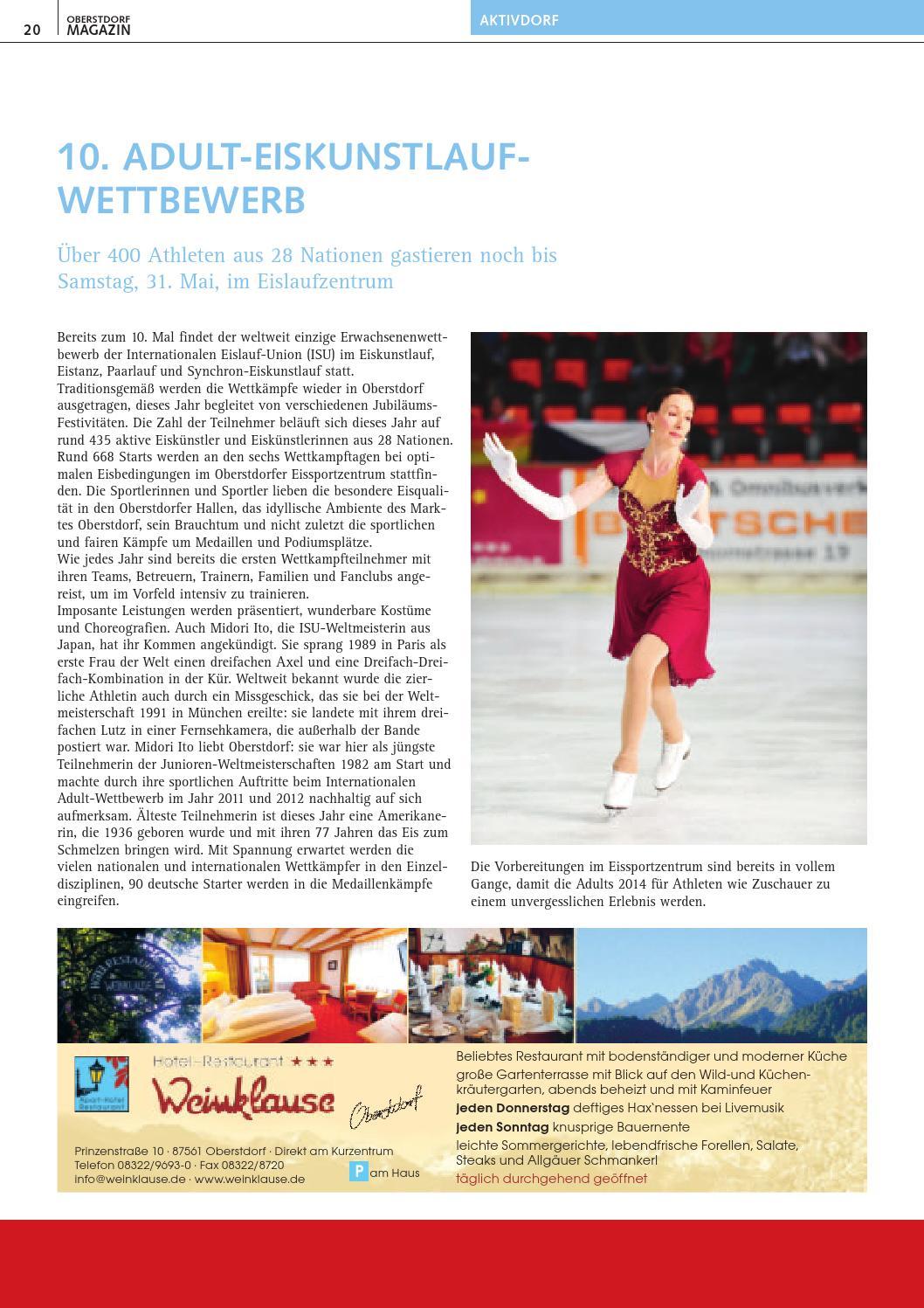 Full Size of Küchenkräutergarten Oberstdorf Magazin 6 14 By Tourismus Wohnzimmer Küchenkräutergarten