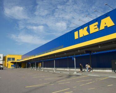 Servierwagen Küche Ikea Wohnzimmer Sunnersta Ikea Kche Fr 100 Euro Galade Küche Mit Elektrogeräten Wandpaneel Glas Holz Weiß Miniküche Einbauküche L Form Aluminium Verbundplatte Werkbank