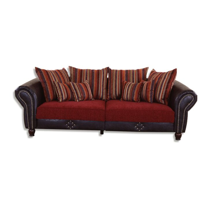 Medium Size of 13 Big Sofa Roller Einzigartig Polsterreiniger Indomo Le Corbusier Xxl Lila Boxspring Mit Holzfüßen In L Form Chesterfield Leder Leinen Günstig 3 Sitzer Wohnzimmer Big Sofa Roller