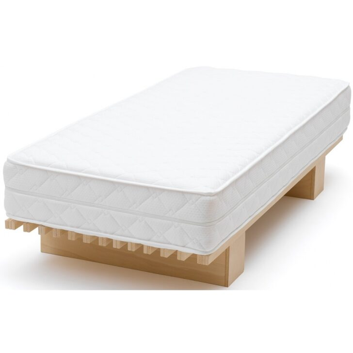 Medium Size of Tojo V Bett Idealo Vs Oga Video Bed Review Vikas Delhi Preisvergleich Vancouver Sushi Restaurant Microspot Bc Ergo Falt Matratze Nunido Vinyl Fürs Bad Wohnzimmer Tojo V
