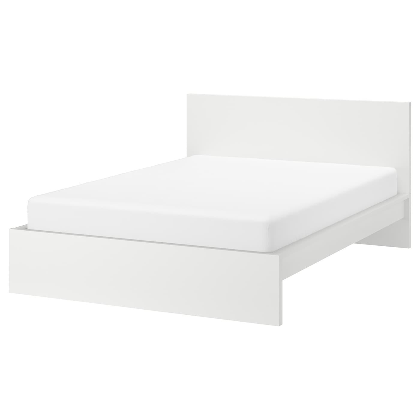 Full Size of Bettgestell 120x200 Malm Hoch Wei Ikea Deutschland Bett Weiß Betten Mit Bettkasten Matratze Und Lattenrost Wohnzimmer Bettgestell 120x200