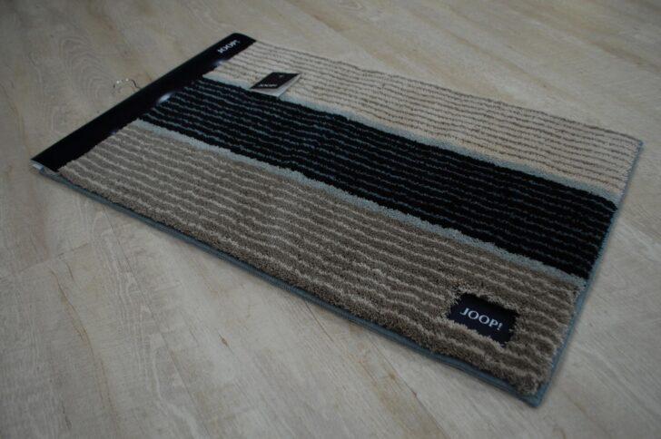 Medium Size of Teppich Joop Badematte Badteppich 286 Lines 20 Natur 60x90 Cm Ebay Für Küche Badezimmer Wohnzimmer Teppiche Bad Schlafzimmer Steinteppich Betten Esstisch Wohnzimmer Teppich Joop