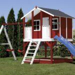 Spielturm Bauhaus Wohnzimmer Spielturm Bauhaus Garten Kinderspielturm Fenster