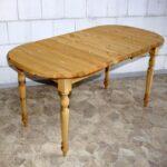 Ikea Küchenbank Esstisch 110 150x78 Betten Bei Sofa Mit Schlaffunktion Miniküche Küche Kosten Kaufen 160x200 Modulküche Wohnzimmer Ikea Küchenbank