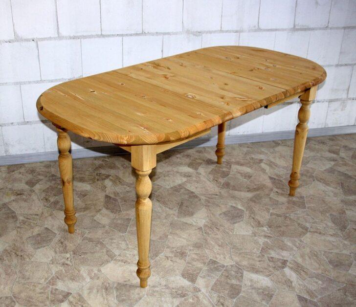 Medium Size of Ikea Küchenbank Esstisch 110 150x78 Betten Bei Sofa Mit Schlaffunktion Miniküche Küche Kosten Kaufen 160x200 Modulküche Wohnzimmer Ikea Küchenbank